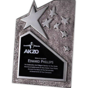 Promotional Plaques-AWD601S