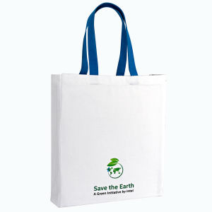 Promotional Tote Bags-C1017