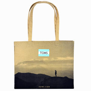 Promotional Tote Bags-C1023