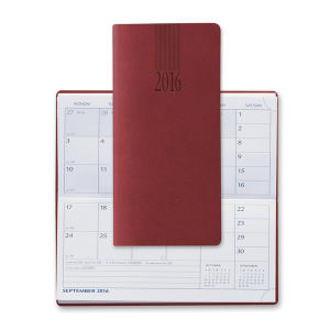 Promotional Pocket Diaries-75325