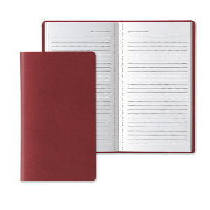 Promotional Jotters/Memo Pads-75425