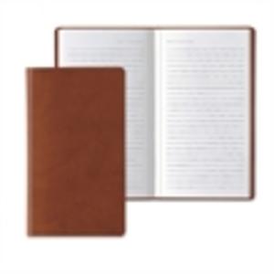 Promotional Pocket Diaries-75425