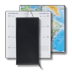 Promotional Pocket Diaries-75583