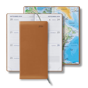 Promotional Pocket Diaries-75584