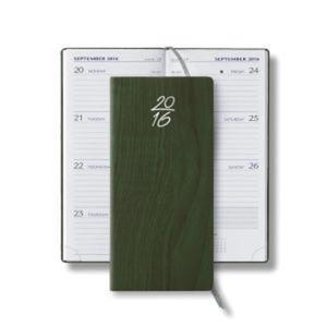 Promotional Pocket Diaries-755AP