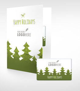 Promotional Gift Cards-1-HOL-3