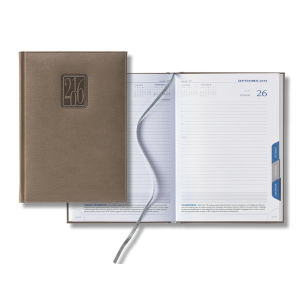 Promotional Date Books-76014