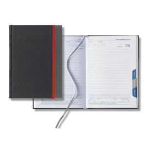 Promotional Date Books-760I0