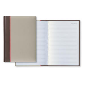 Promotional Jotters/Memo Pads-761J9
