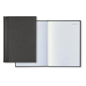 Promotional Jotters/Memo Pads-761A2
