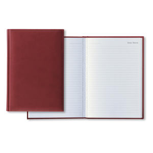 Promotional Jotters/Memo Pads-76125