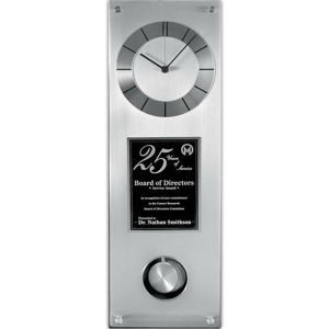 Promotional Wall Clocks-CLK851