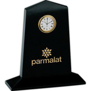 Promotional Desk Clocks-CLM514