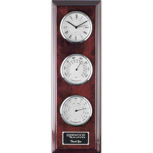 Promotional Wall Clocks-CLR311C