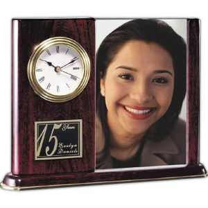 Promotional Photo Frames-CLR433
