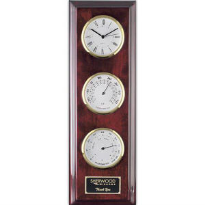 Promotional Wall Clocks-CLR311G