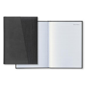Promotional Jotters/Memo Pads-7611K