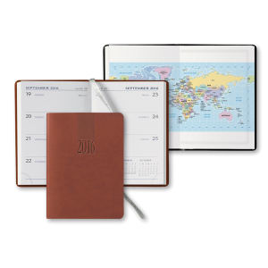 Promotional Pocket Diaries-76425