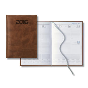 Promotional Date Books-7656C