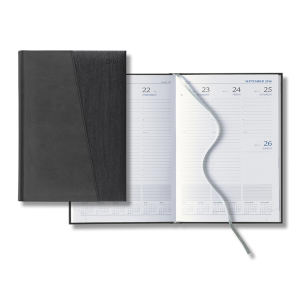 Promotional Date Books-7651K