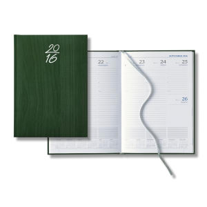 Promotional Date Books-765AP