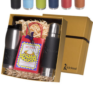 Promotional Gift Sets-LG-9316