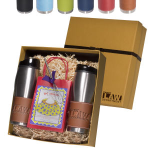 Promotional Gift Sets-LG-9328