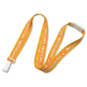 Promotional Badge Holders-2138-5240