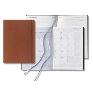 Promotional Date Books-7746I