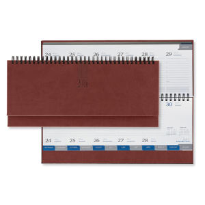 Promotional Date Books-77525