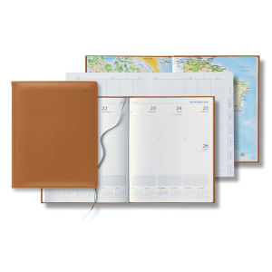 Promotional Date Books-78084