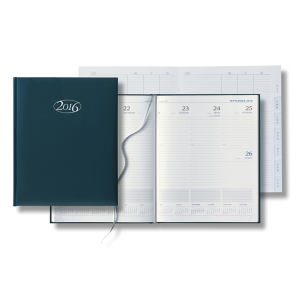 Promotional Date Books-78004
