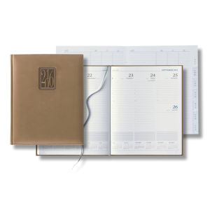 Promotional Date Books-78014