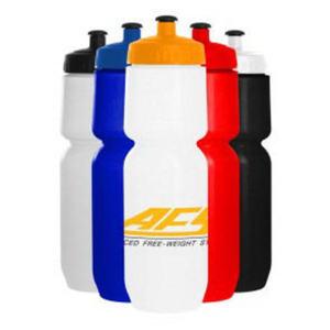 Promotional Sports Bottles-XT28