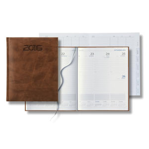 Promotional Date Books-7806C