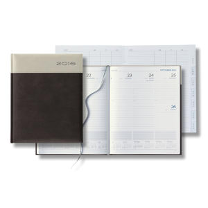 Promotional Date Books-78034