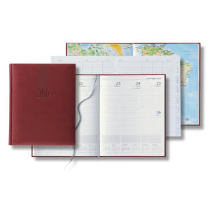 Promotional Date Books-78025