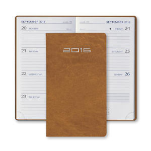 Promotional Pocket Diaries-78220