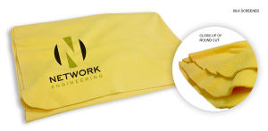 Promotional Blankets-BT46B