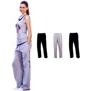Promotional Activewear/Performance Apparel-