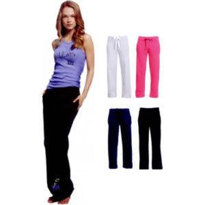 Promotional Activewear/Performance Apparel-