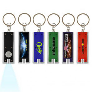 Promotional Flashlights-K133