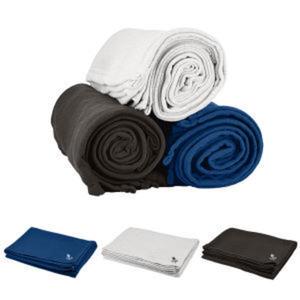 Promotional Blankets-OD301