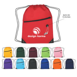 Promotional Backpacks-A3065-BACKPACK