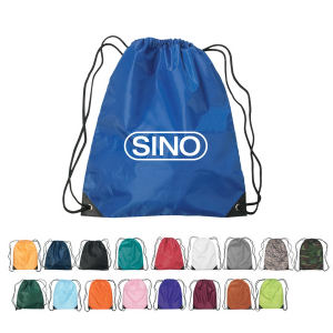Promotional Backpacks-AZ3071