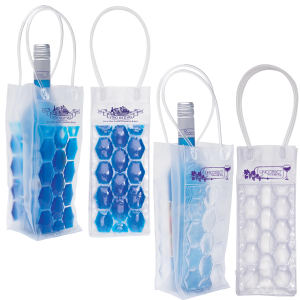 Promotional Picnic Coolers-832