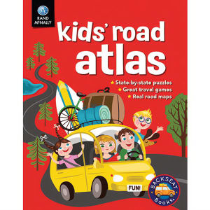 Promotional Maps/Atlases-0528013416
