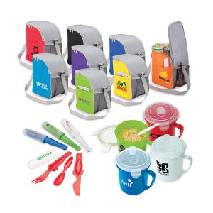 Promotional Picnic Coolers-GR9002