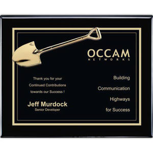 Promotional Plaques-AWP0752