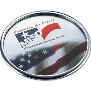 Promotional Coasters-DSK161CS